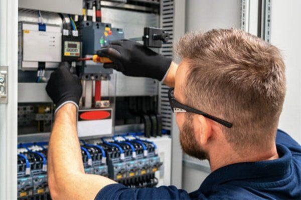 elektriker gentofte el-installation el-tjek 600x400