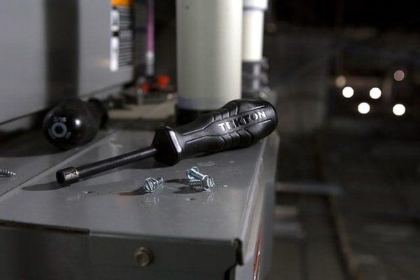 elektriker gentofte el-service 600x400