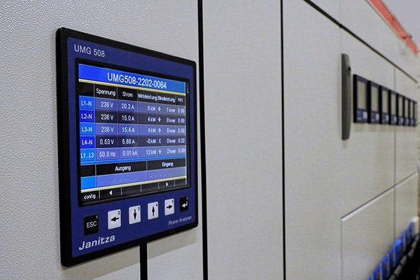 elektriker gentofte energioptimering cts 600x400