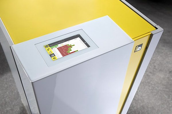 elektriker gentofte energioptimering cts-anlæg 600x400