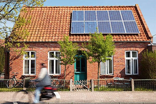 elektriker gentofte energioptimering pv solceller 600x400