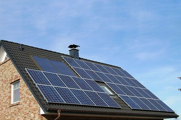 elektriker gentofte energioptimering solceller 600x400
