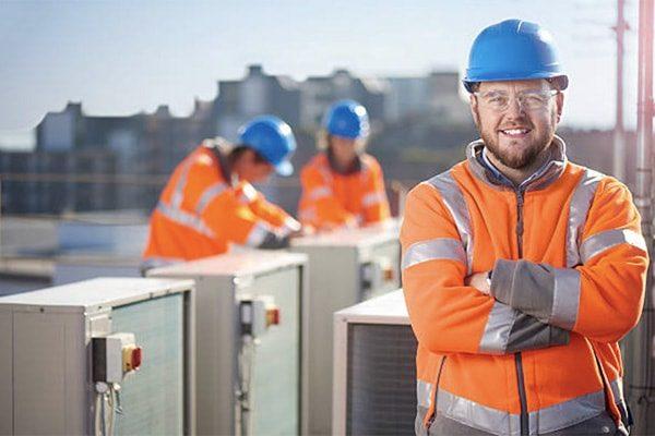 elektriker gentofte håndværker el-installatør 600x400